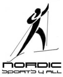 NordicSports4ALL